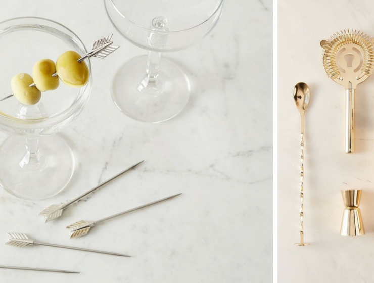 Time to Start Getting Ready for Thanksgiving W: These Bar Accessories_5