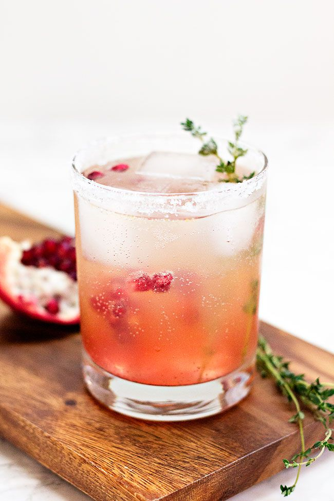 10 Valentine's Day Cocktails That Will Make Your Life Much Pinker!_1
