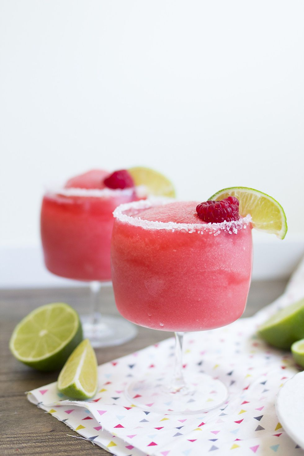 10 valentine s day cocktails that will make your life much for Best cocktails for valentine s day