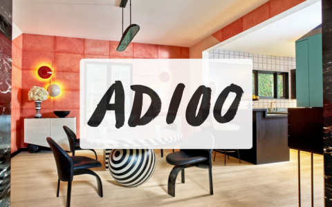 AD100 and All You Need to Know About Our Favorites for 2018!_feat