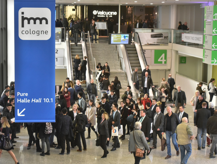 IMM Cologne, Or Some of the Reasons You Are Missing Out_feat