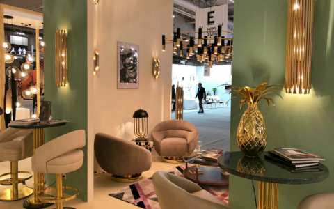 What You Probably Didn't Know About Maison et Objet 2018..._feat