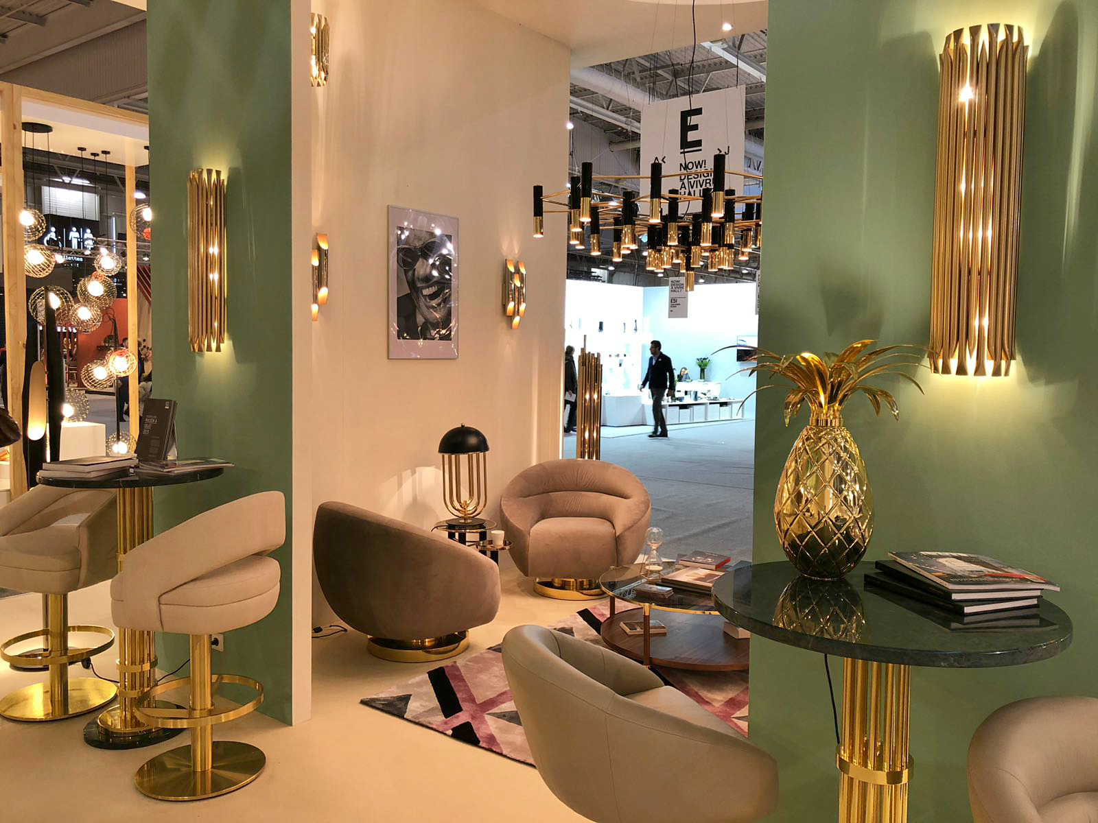 What You Probably Didn't Know About Maison et Objet 2018_1
