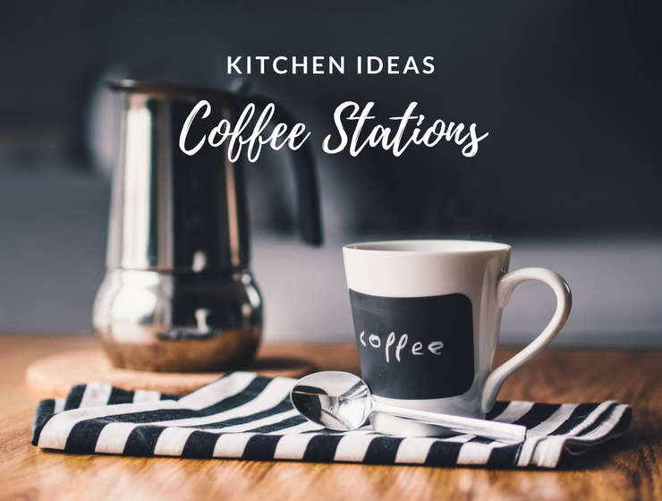 How Coffee Stations Became Bar Carts Biggest Rivals in Home Decor_Feat