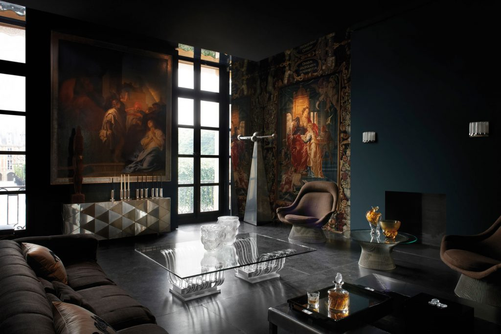 10 Reasons We Can't Wait for Salone del Mobile 2018_3
