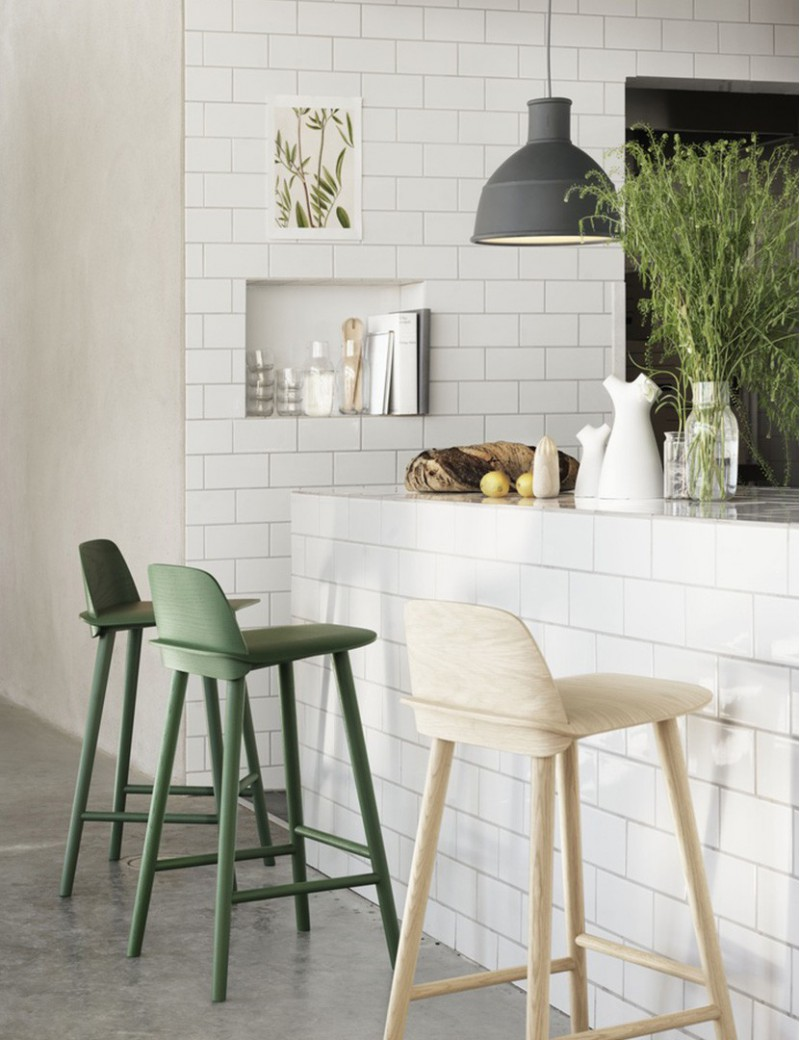 7 Breakfast Bar Stools You Didn't Know You Needed this Summer_2