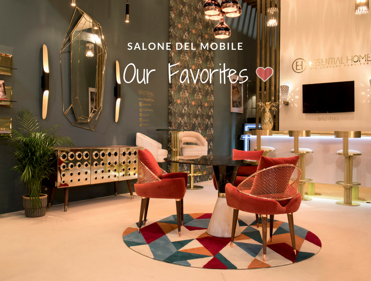 Salone del Mobile 2018- What We Have Seen and Loved So Far_feat2