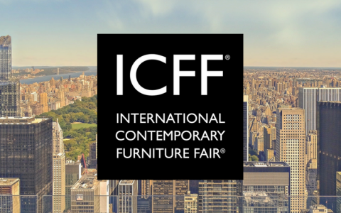 10 Reasons That'll Make You Want to Attend ICFF New York