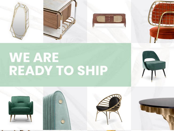 Ready to Ship- Stop Waiting on Your Mid-Century Bar Stools_feat
