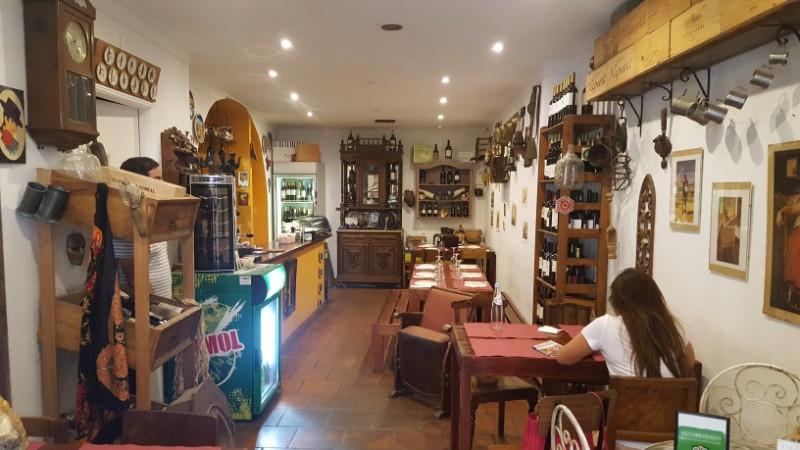 Summer Holiday Tips: The 8 Best Restaurants in Lisbon