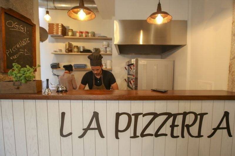 5 Newly Open Places To Eat And Drink In Porto For Your Next Getaway