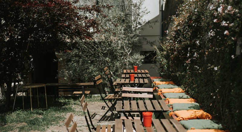 5 Newly Opened Places To Eat And Drink In Porto For Your Next Getaway