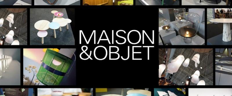 Goodbye Paris, Goodbye Maison & Objet See You In January_6