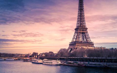 Goodbye Paris, Goodbye Maison & Objet: See You In January!