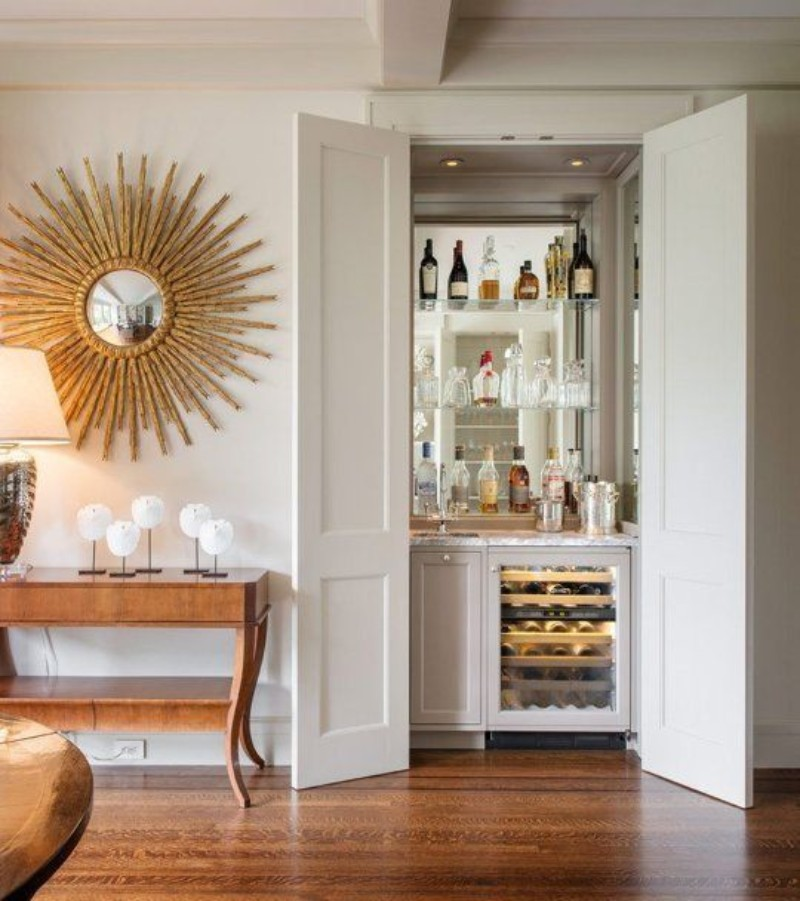 Home Bar Do's And Don'ts That You'll Want To Know About