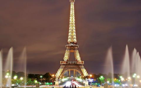International Palate: Top 8 Bars In Paris To Enjoy French Nightlife