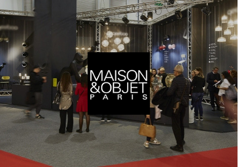 M&O: What You Need To Know Before The Biggest Design Event Of The Year