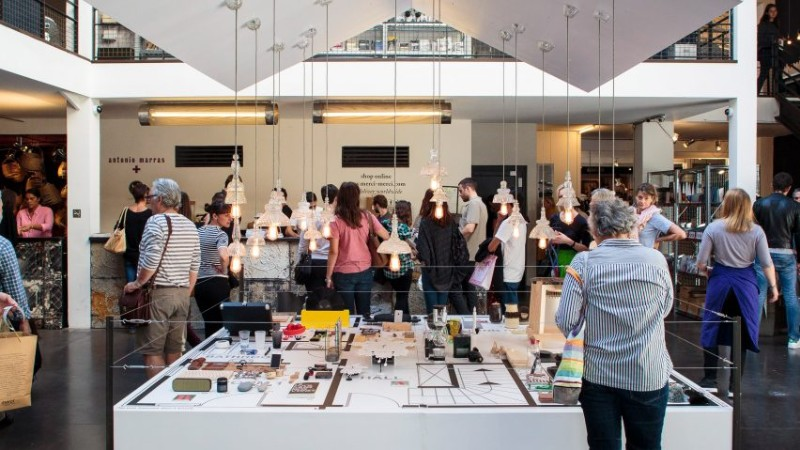 Maison Et Objet: What To Do After A Day Of Enjoying Design