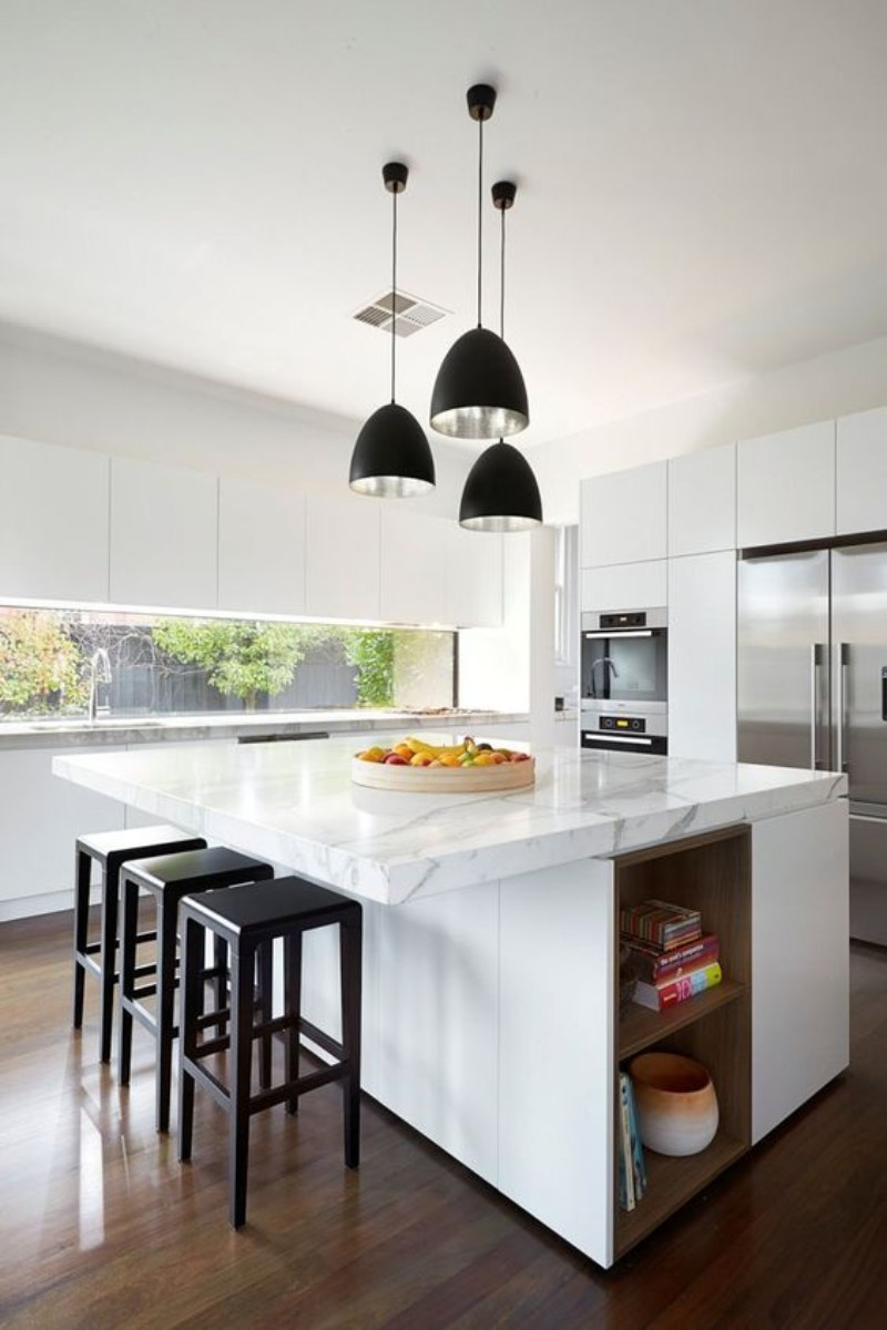 4 Appliance Mistakes That You Shouldn't Make If Your House Is For Sale