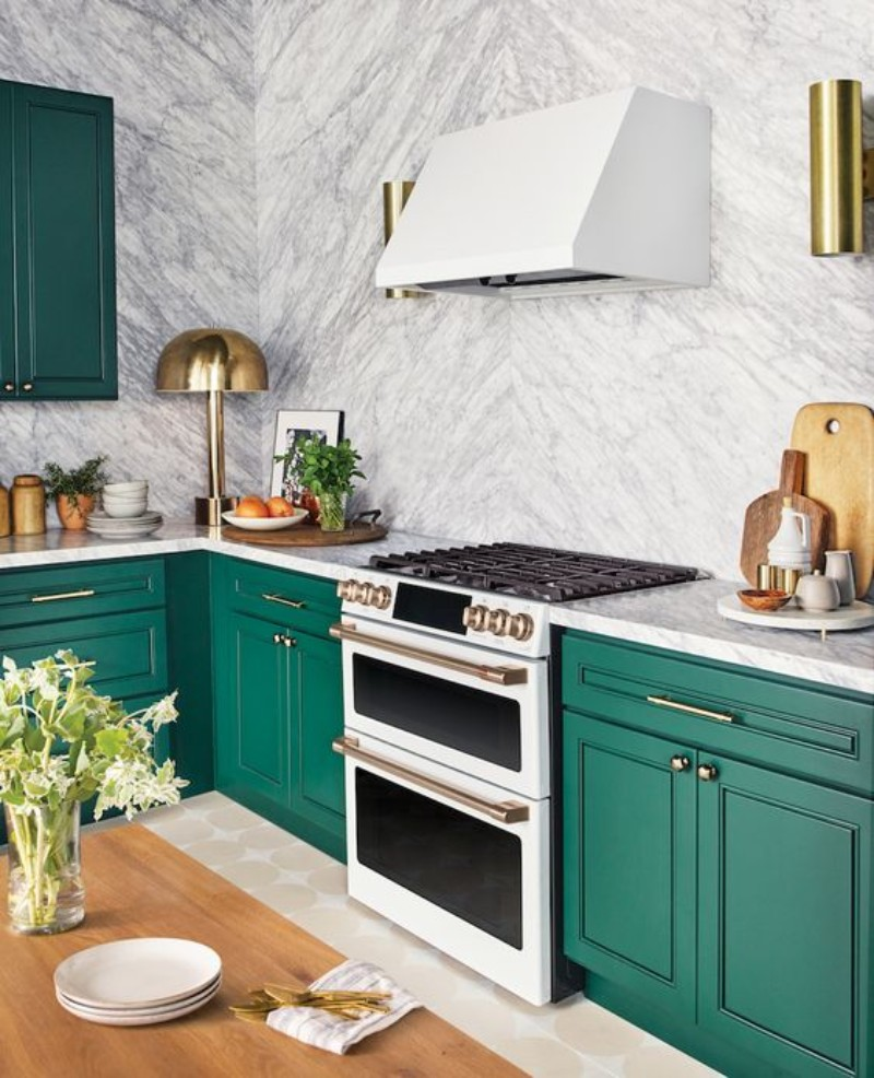 5 Kitchen Trends We Know Will Be Huge In 2019_2