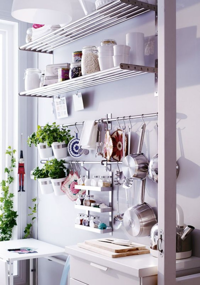5 Kitchen Trends We Know Will Be Huge In 2019_3