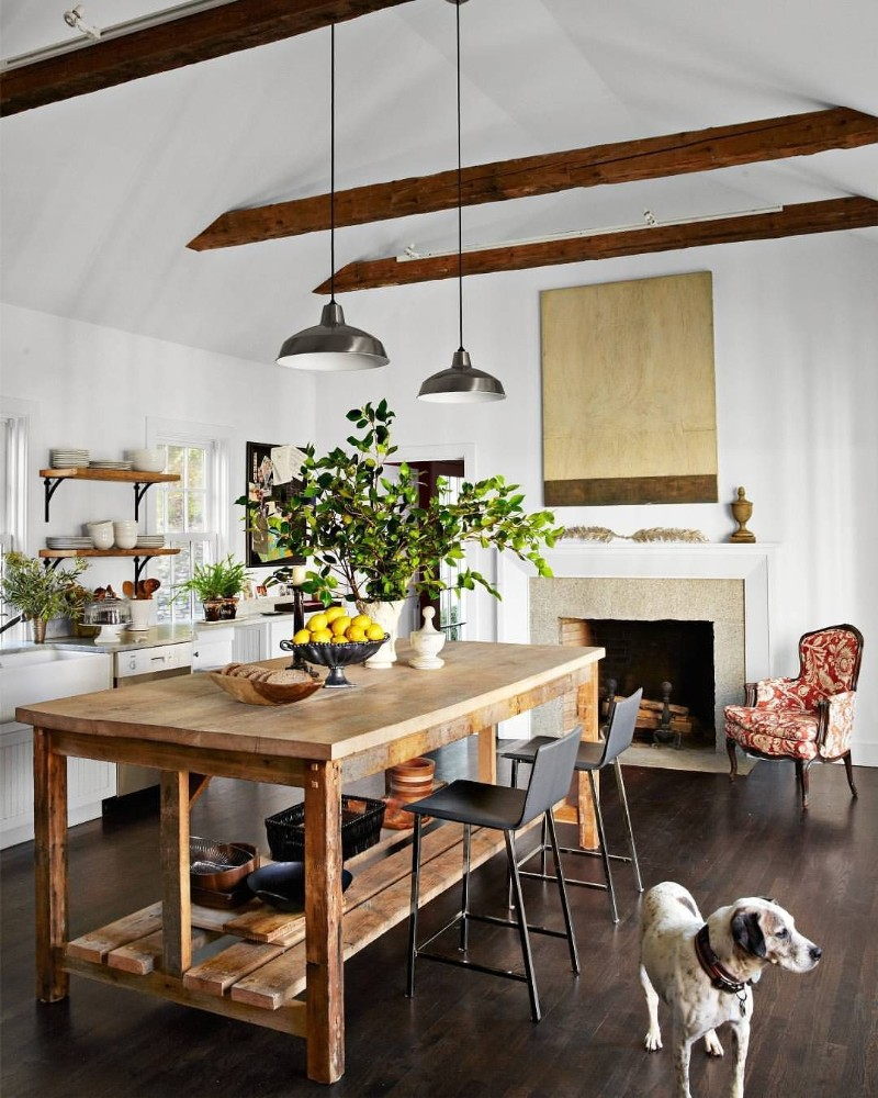 5 Kitchen Trends We Know Will Be Huge In 2019_4