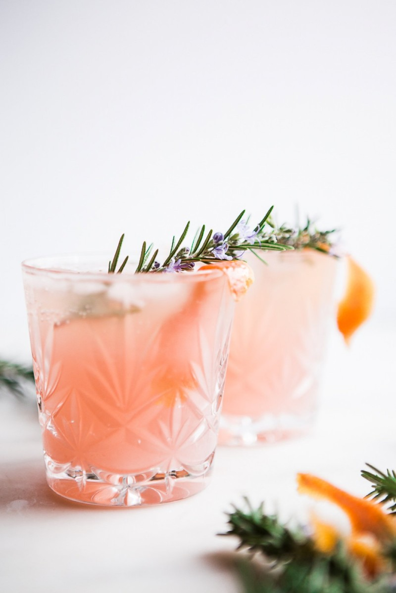 8 Valentine's Day Cocktails To Prepare For Your SO_5