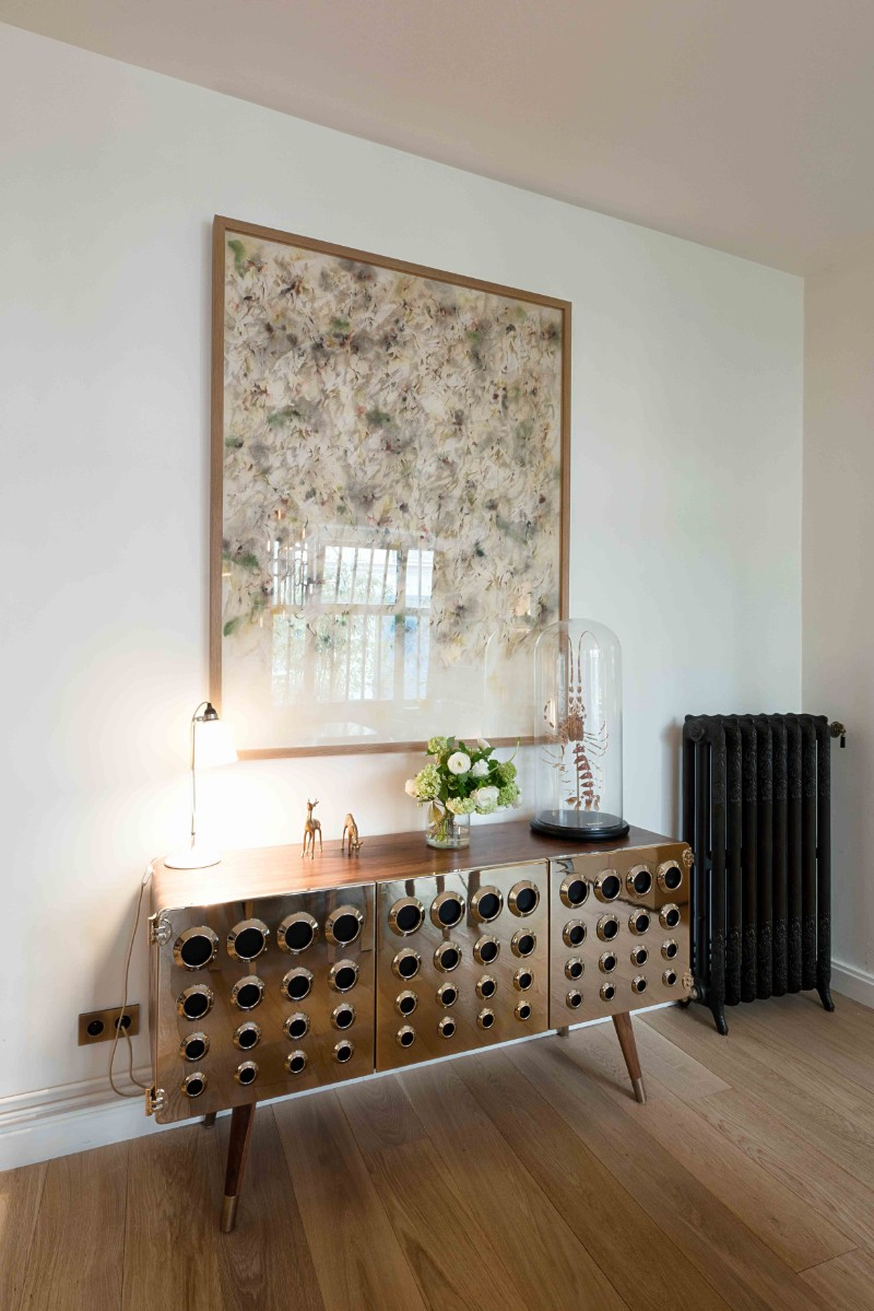 Top 5 Versatile Mid-Century Sideboards For A Modern Dining Room_1