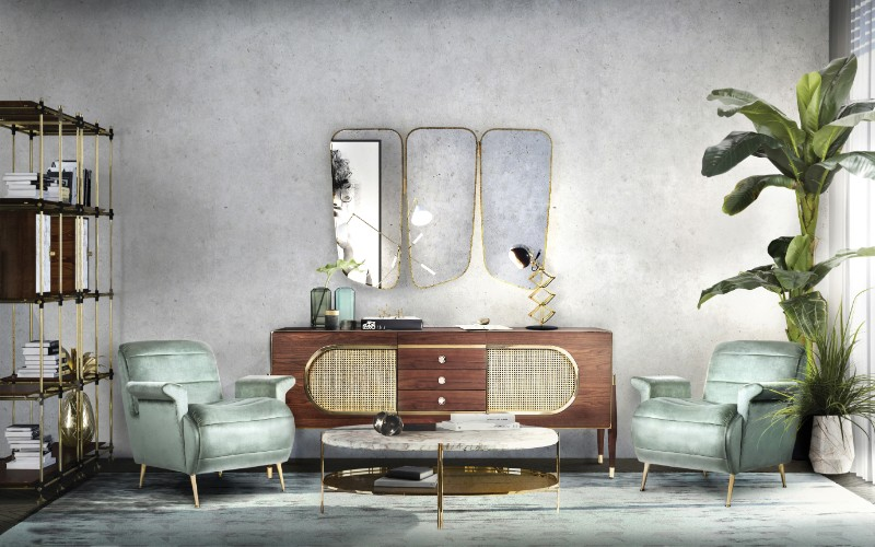 Top 5 Versatile Mid-Century Sideboards For A Modern Dining Room_4 (1)