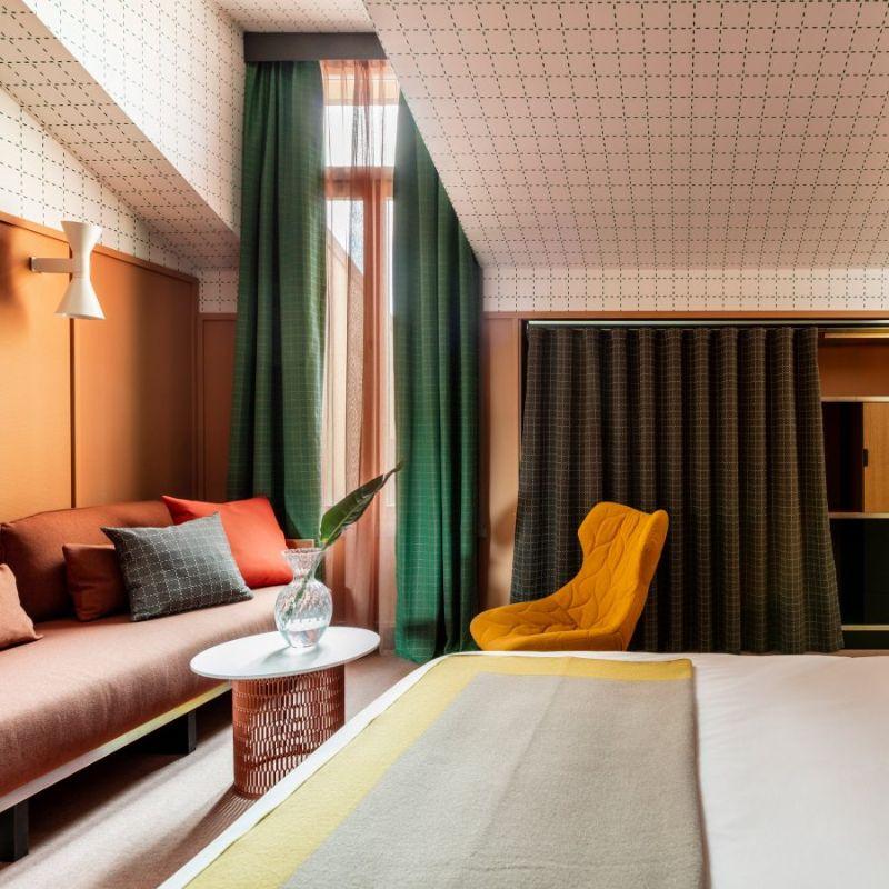 Milan Design Week A Milan City Guide For Design Lovers_2