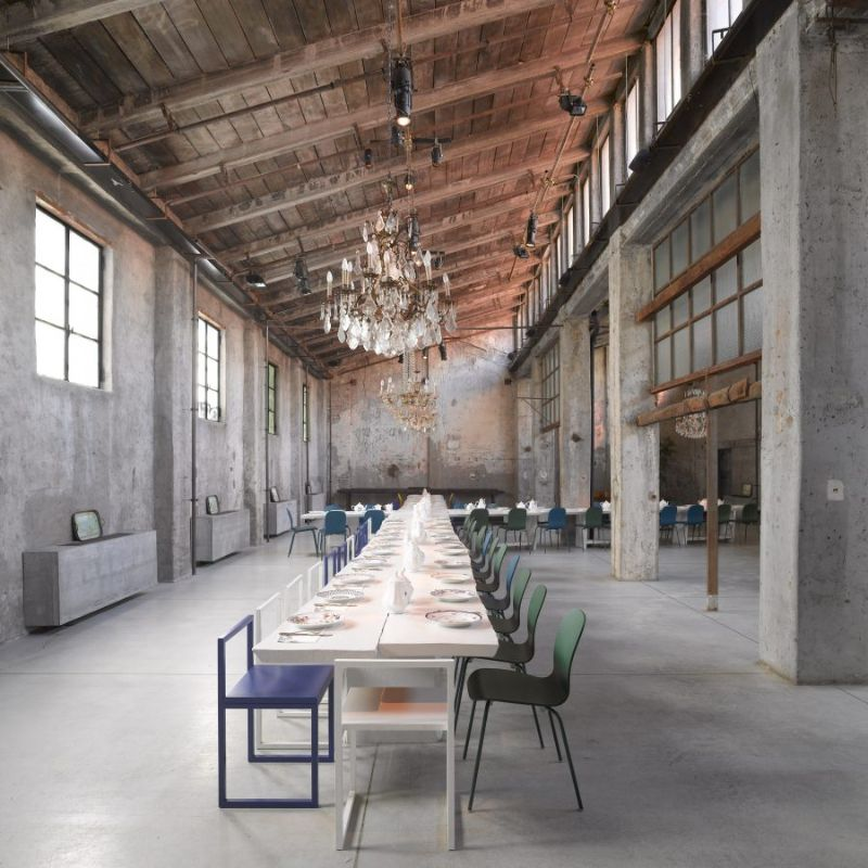 Milan Design Week A Milan City Guide For Design Lovers_5