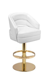 Our Selection Of Bar Chairs To Give Light To Your Life_02