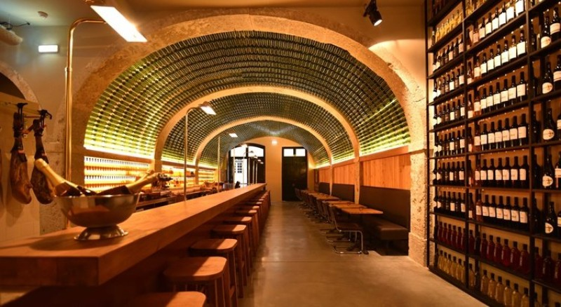 Our Top 10 Bars In Lisbon You Need To Enjoy This Summer_6