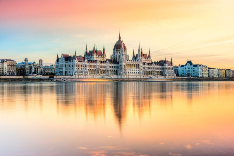 Summer Destinations In Europe You Want To Add To Your Bucket List_01