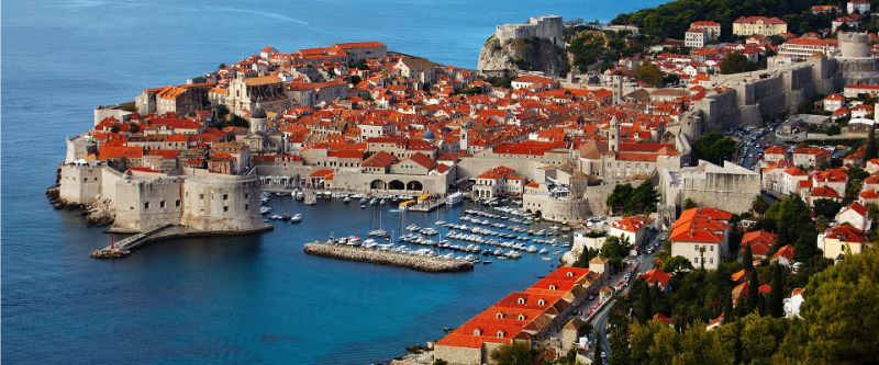 Summer Destinations In Europe You Want To Add To Your Bucket List_05