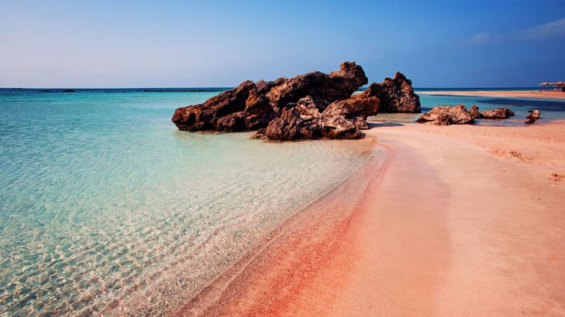 Summer Destinations In Europe You Want To Add To Your Bucket List_06