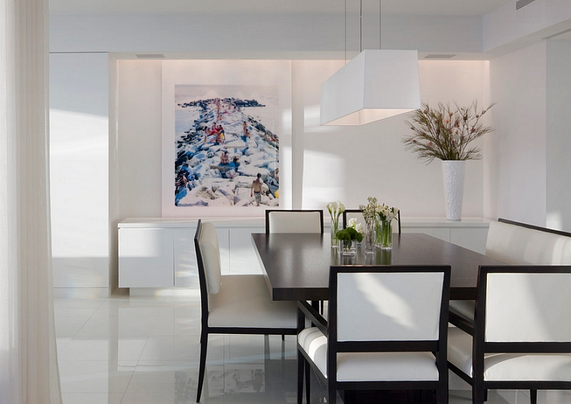 5 Summer Dining Room Decors Styles To Try Out This Summer (6)