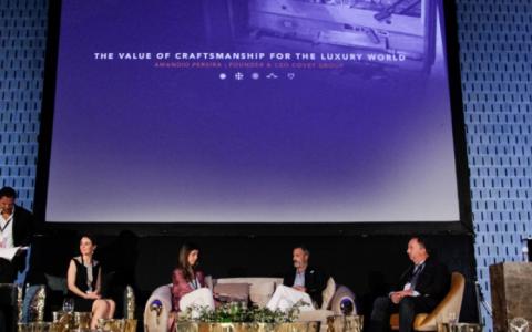 Don't Miss The Luxury Design & Craftsmanship Summit 2019!_feat (1)