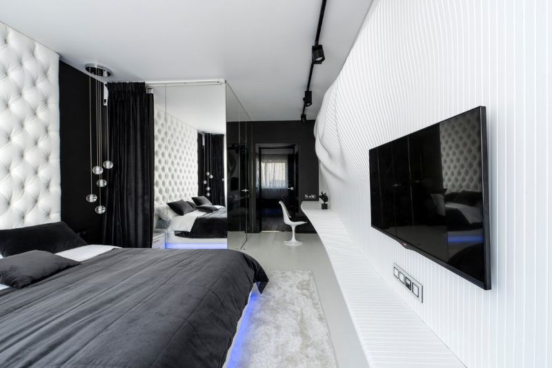 10 Top Russian Interior Designers We Can't Help But Love_1 (1)