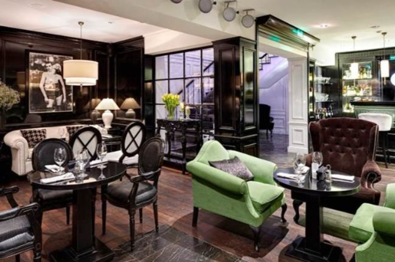 10 Top Russian Interior Designers We Can't Help But Love_5 (1)