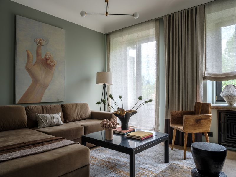 10 Top Russian Interior Designers We Can't Help But Love_7 (1)
