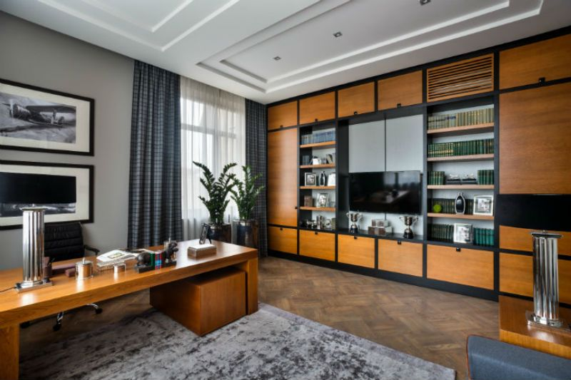 10 Top Russian Interior Designers We Can't Help But Love_8 (1)