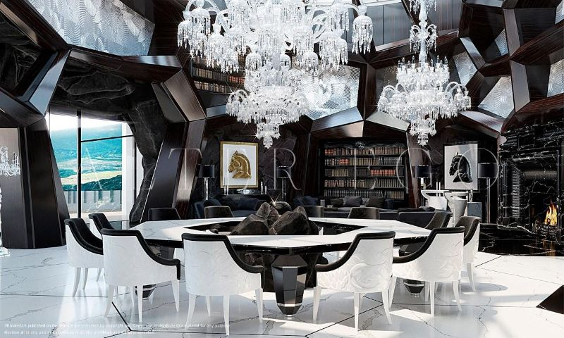 10 Top Russian Interior Designers We Can't Help But Love_9.jfif