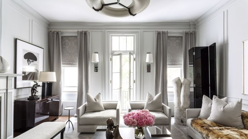 Elle Decor A-List 2019 Here's Some Of Our Favorites!_1 (1)