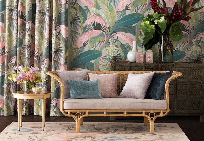 Elle Decor A-List 2019 Here's Some Of Our Favorites!_4 (1)
