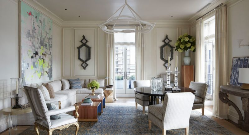 Elle Decor A-List 2019 Here's Some Of Our Favorites!_6 (1)