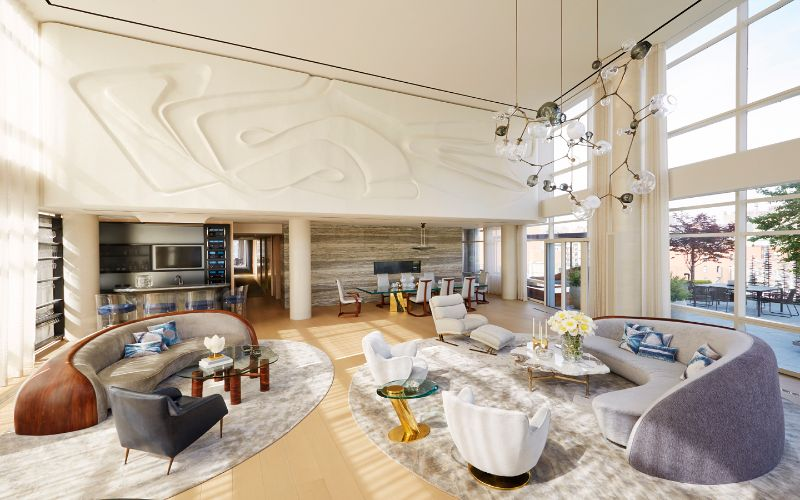 Elle Decor A-List 2019 Here's Some Of Our Favorites!_7 (1)