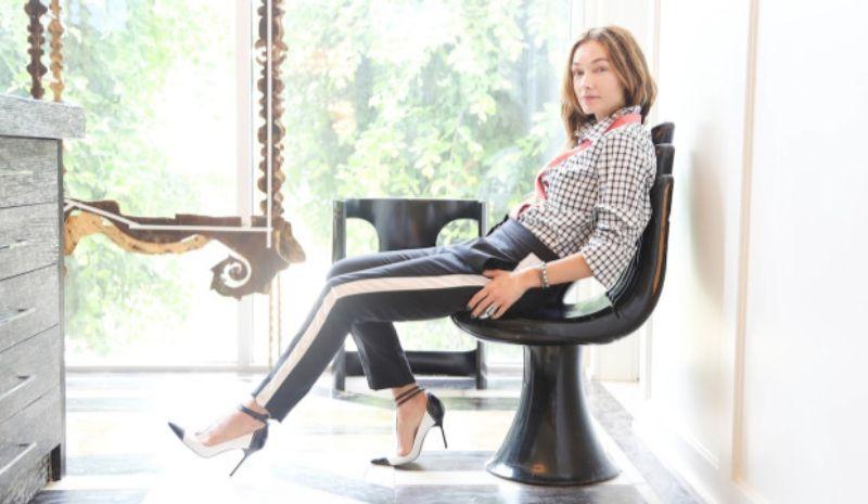 Elle Decor A-List 2019_ Meet The Incredible Kelly Wearstler!_5 (1)