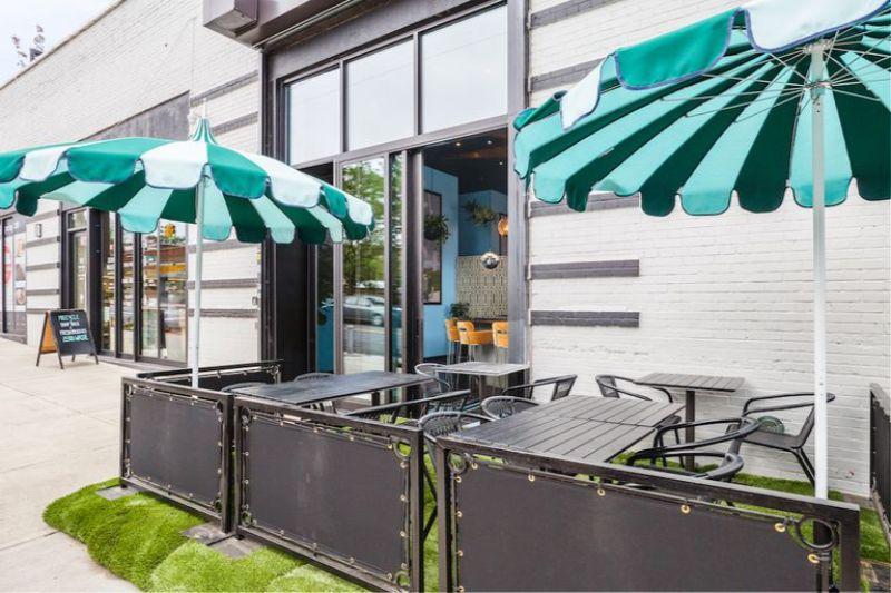 Gemelli A Futuristic Modern Restaurant In Bushwick You Need To Visit_1 (1)