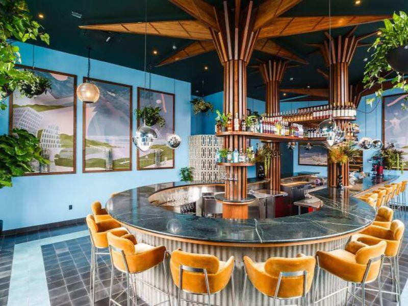 Gemelli A Futuristic Modern Restaurant In Bushwick You Need To Visit_3 (1)